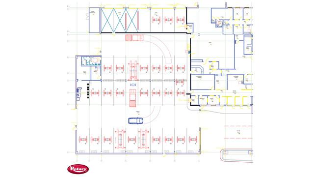 Rotary-Lift-assistPRO-Layout.jpg