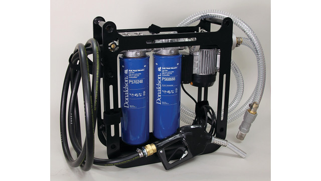 small-x011407-ac-clean-fuel-ca_11458278.psd