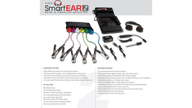 Smart-Ear-2.JPG