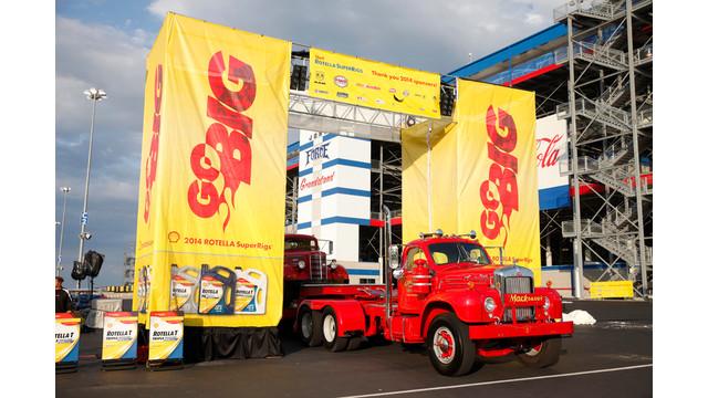 Truck-Parade-1.JPG