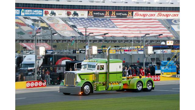 Truck-Parade-8.JPG