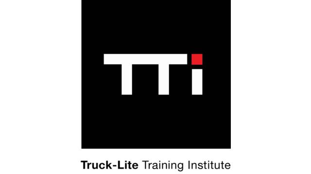 TTI-logo.png
