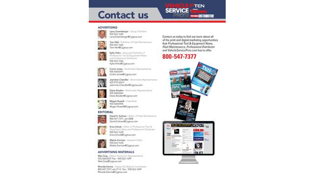 VSP-ContactPage.png