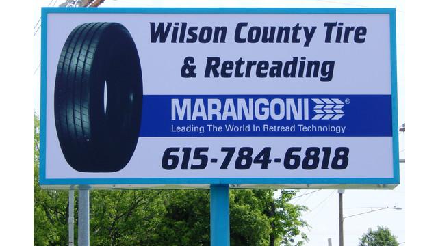 Wilson-County-Tire-Image-1.jpg