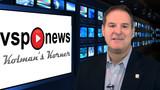 VSP News: Kolman's Korner, Episode 57 - Sherwin Williams and Vehicle Coatings