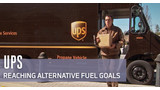 Straight Talk: How propane autogas makes a difference for fleet managers Video