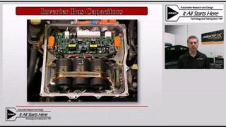 June Tech Tip: A primer on hybrid vehicle inverters