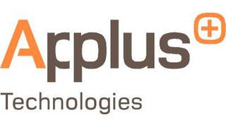 Applus Technologies
