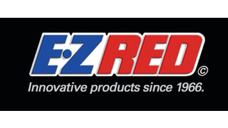 E-Z Red Company