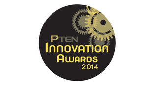 PTEN announces winners of 2014 Innovation Awards
