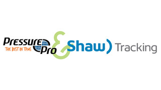 PressurePro and Shaw Tracking announce partnership