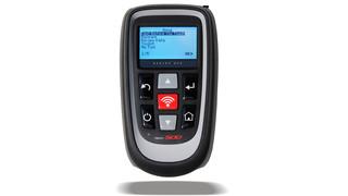 Tech500 TPMS Tool