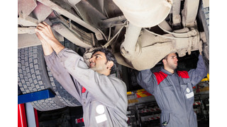 Ways to improve any vehicle maintenance operation