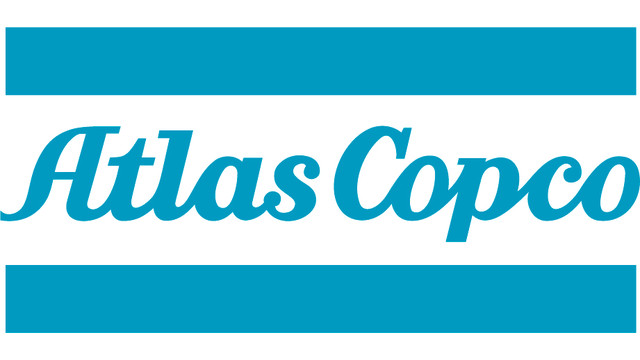 Atlas Copco Compressors LLC