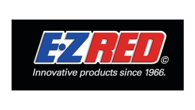 ezred-logo_11518265.psd