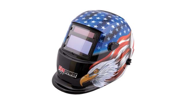 fp-eagle-helmet-1441-0087_11526649.psd