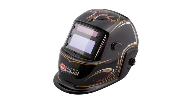 fp-pinstripe-helmet-1441-0085_11526650.psd