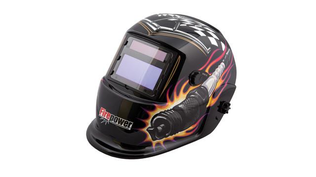 fp-sparkplug-helmet-1441-0086_11526652.psd