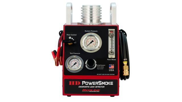 hdpowersmokecut-2_11535061.psd