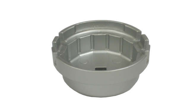KTI73630 Aluminum Oil Filter Wrench