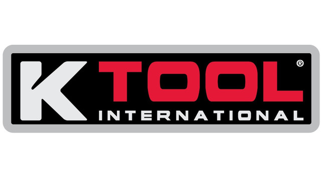 K-Tool International (KTI)
