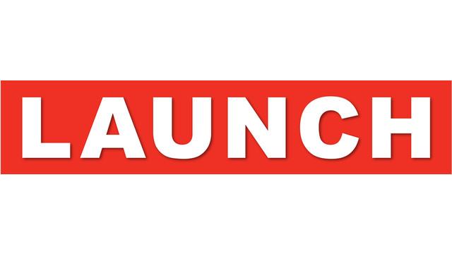 launch-logo_11526608.psd