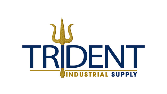 logo-trident-supply_11525768.psd