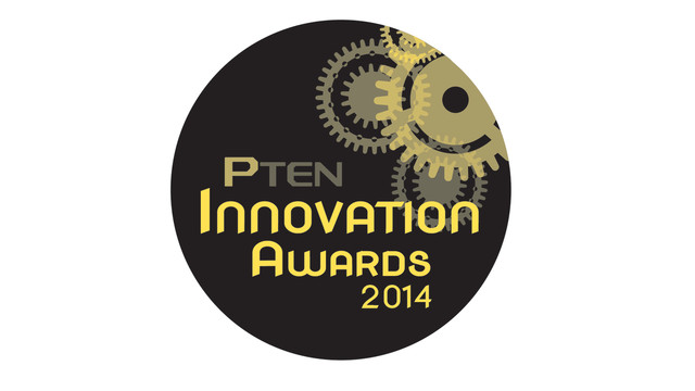 NEW-Innovation-Awards-2014-Logo-Single.jpg