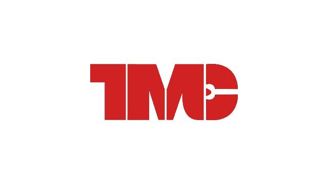 tmc-logo_11519873.psd