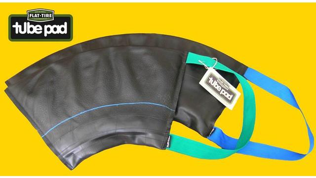 tubepad-2_11498904.psd