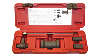 VW/Audi Diesel Injector Puller, No. 12200
