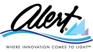 Alert Stamping & Manufacturing Co. Inc.