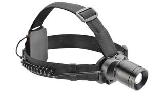 Optik High-Power Headlamp