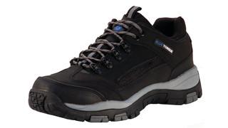 Stinger athletic shoe