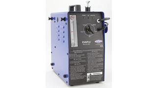 EVAPro 2000E smoke machine