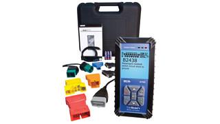 BK 700-2634 diagnostic tool
