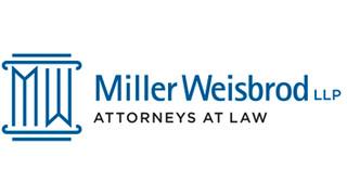 Miller Weisbrod