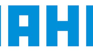 MAHLE Aftermarket Inc.