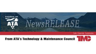 TMC releases Recommended Practices Manual for 2014-2015