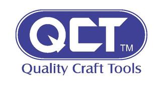 Quality Craft Tools (QCT)