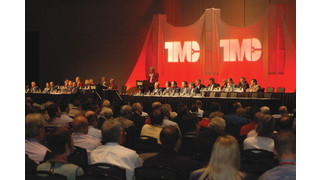 The benefits of membership in TMC