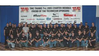 TMCSuperTech celebrates its 10th Anniversary