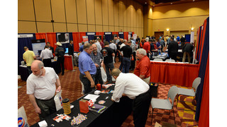 NationaLease Maintenance Managers Meeting focuses on top issues for fleets