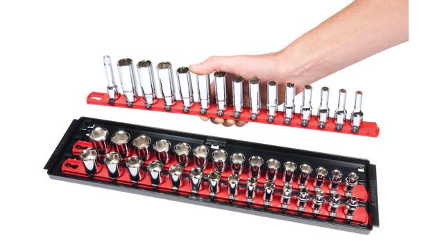 3-rail-tray-configurable-clear_11526675.psd