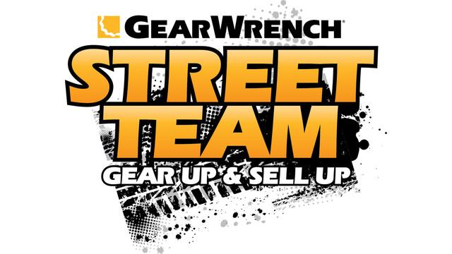 GW-street-team-DSC0264-lr-3.jpg