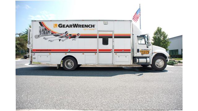 GW-Street-Team-Truck-DoorSide2-2.jpg