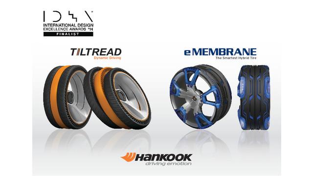 Hankook-Tires-Award-Winning-Concept-Tires---Tiltread-and-eMembrane.jpg