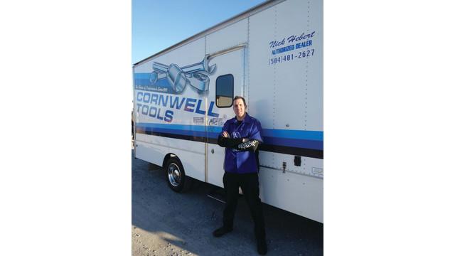 hebert-cornwell-16_11502205.psd
