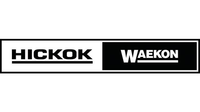 Hickok/Waekon