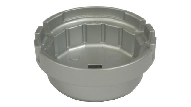 ktool-kti73630-oil-filter-wren_11514601.psd